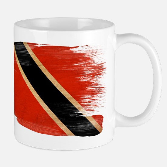 Flag Templates Mug