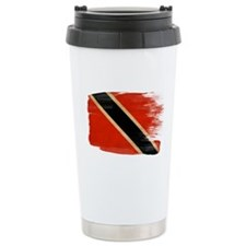 Flag Templates Travel Mug