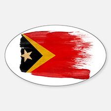Flag Templates Decal