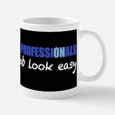 Admirable Administrative Pros Mug