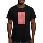 Severe Metastasis Dark T-Shirt