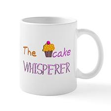 Food Lovers Mug
