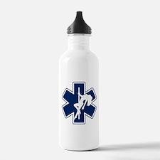 The Original Star of Lust Water Bottle