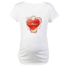 Bethany Valentines Shirt