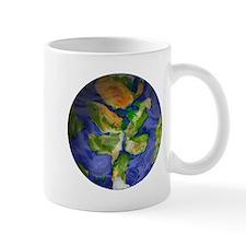 Color Discgaea Mug