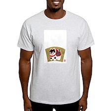 Japanese Manekineko T-Shirt