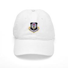 AF Spec Ops Command Baseball Cap