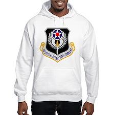 AF Spec Ops Command Hoodie