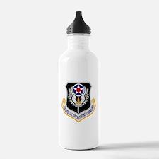 AF Spec Ops Command Water Bottle