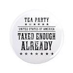 Taxed Enough Already 3.5