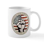 Preserve Our Constitution Mug