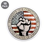 Preserve Our Constitution 3.5