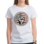Preserve Our Constitution Women's T-Shirt