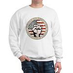 Preserve Our Constitution Sweatshirt