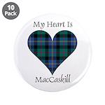 Heart - MacCaskill 3.5