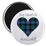 Heart - MacCaskill 2.25