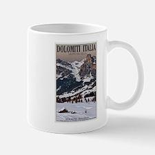 Alta Badia Meadows Mug