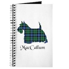 Terrier - MacCallum Journal