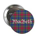 Tartan - MacBeth 2.25