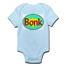 Bonk Infant Creeper