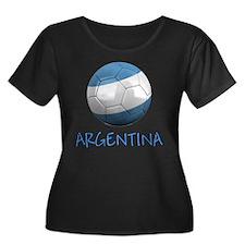 Team Argentina T