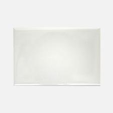 OM-mandala.png Rectangle Magnet (10 pack)