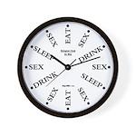 Biological Clock for Men
