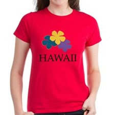 Cute Hawaii Tee
