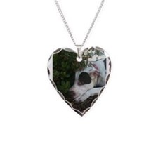 Nunnabell Necklace