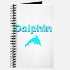 dolphin Journal