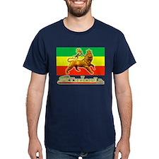 Habesha T-Shirt