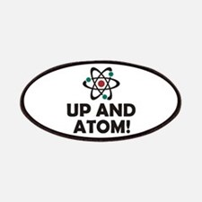 Up and Atom Patches