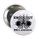 Knock Out Melanoma 2.25