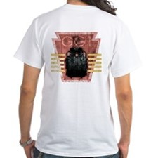 GG1 Shirt