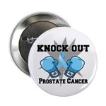 Knock Out Prostate Cancer 2.25