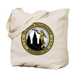 Florida Tallahassee LDS Missi Tote Bag