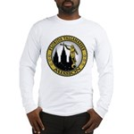Florida Tallahassee LDS Missi Long Sleeve T-Shirt