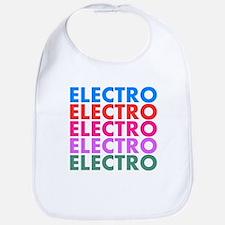 Electro Bib