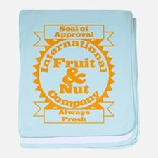 International Fruit and Nut Company White.png baby