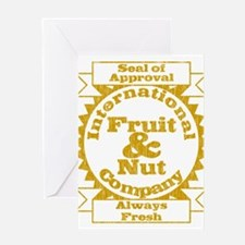 International Fruit and Nut Company White.png Gree