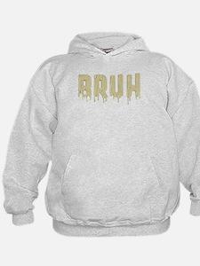 BRUH Sweatshirt