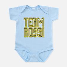 teamVR Infant Bodysuit