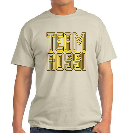 teamVR Light T-Shirt