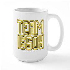 teamVRUpsidedown Mug
