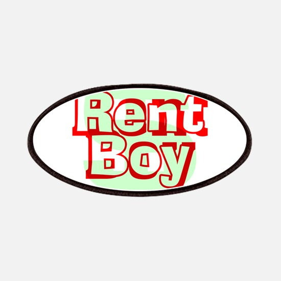 Rent Boy - White.png Patch