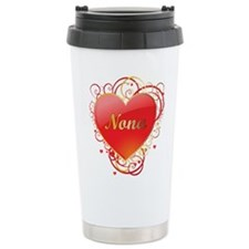 Nona Valentines Travel Mug