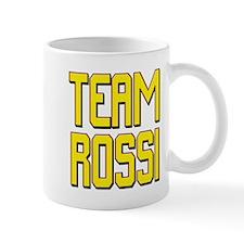 teamVR2 Mug
