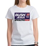 bushshirtnew T-Shirt