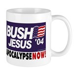 mugbush Mugs
