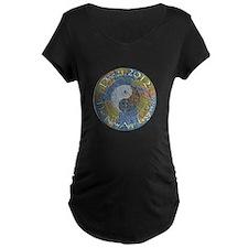 2012 Prophecy T-Shirt